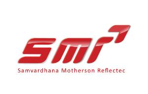 Jaya Springs Leading Spring Manufacturer In Chennai